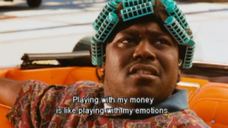 Big Worm Meme - worm quotes like success