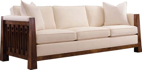 stickley sofa bed stickley furniture sofa bed sofa menzilperde net