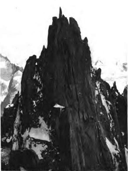 my climbs in the alps and caucasus classic reprint books file my climbs in the alps and caucasus plate 8 jpg