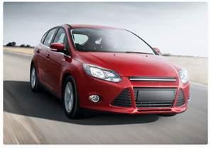 new & used cars for sale, buy maruti, hyundai, honda