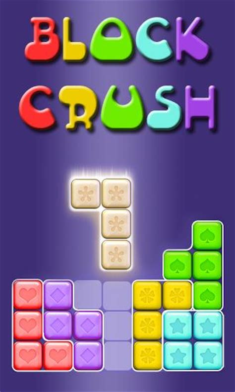 crush for android block crush android apk block crush free for tablet and phone via torrent