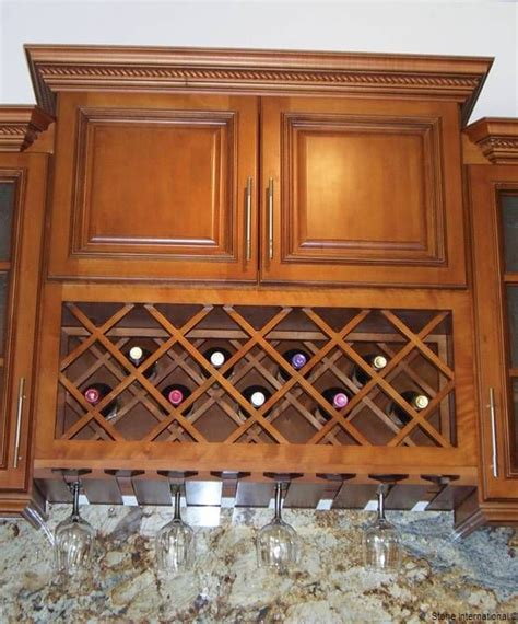 kitchen cabinet wine rack lattice 11 best chinacabinets images on wine rack