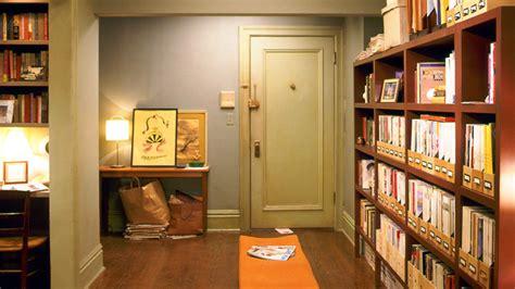Wohnung Carrie Bradshaw by L Appartamento Di Carrie Bradshaw Idee Per Rinnovare