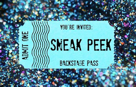 Sneak Peek by Sneak Peek Of The Sequel The Door Keeper Trilogy