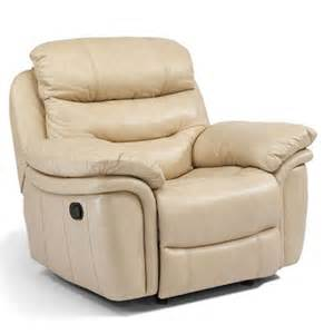 flexsteel 1285 54 westport glider recliner discount