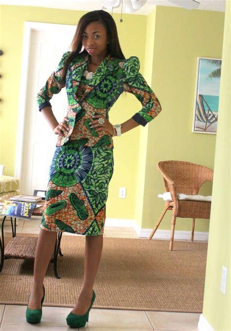 nigeria lates braidz 4 kidz 1000 images about african themed office wear on pinterest