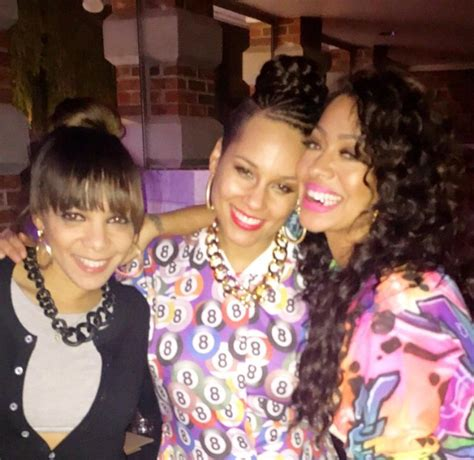 cast of house party 2 toya z world the cast of house party reunite for alicia keys surprise birthday party