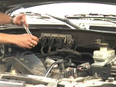2005 ford escape transmission problems how to remove and repair a 2005 2006 ford escape mazda