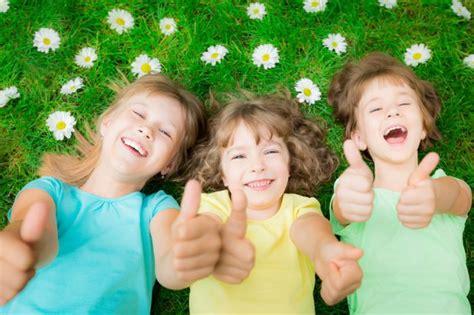 imagenes hijos felices los 3 secretos que har 225 n que tus hijos sean felices