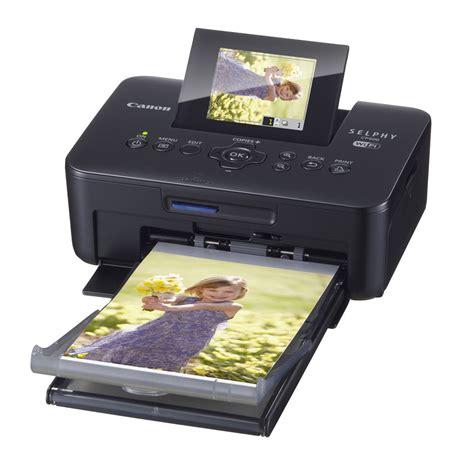 Printer Foto Canon Selphy Cp810 canon selphy cp 900 black compact digital printer printers printers scanners harrison