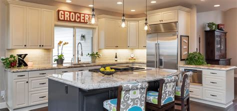 kitchens dale s remodeling salem oregon