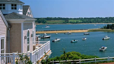 luxury hotels cape cod ma cape cod luxury vacation resort wequasset resort and golf