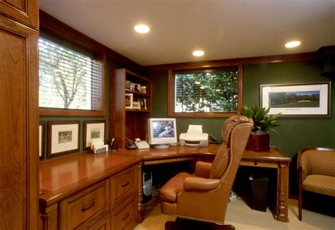 ofice home turn your home office into a productivity zone