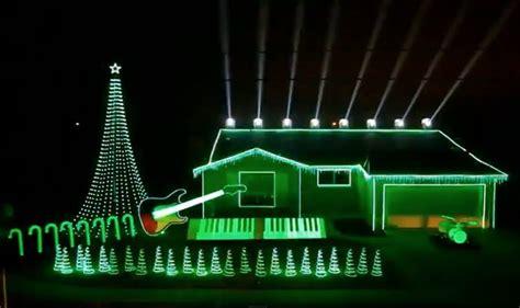 25 unique star wars christmas lights ideas on pinterest