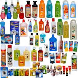 dangerous household chemicals whether harmful household chemicals