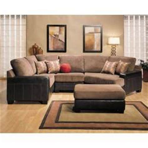 what is an l shaped couch called l shape sofa set manufacturers suppliers wholesalers