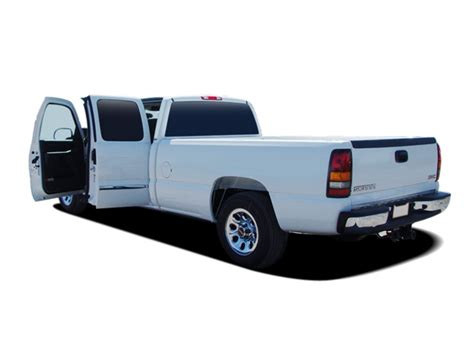 truck bed door truck bed door 28 images truck bed door 28 images