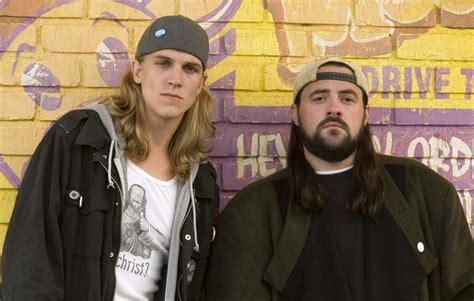 And Silent Bob the palladium st petersburg florida 187 this just in