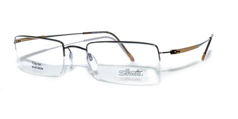 silhouette glasses silhouette titan dynamics 7790 6056