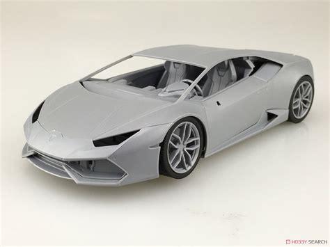 Lamborghini Model List Lamborghini Huracan Lp610 4 Model Car Images List