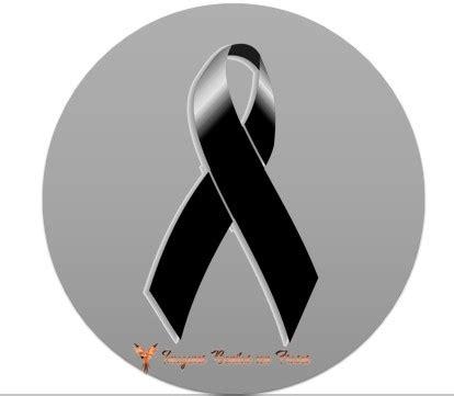 imagenes de luto moños mo 241 os blancos de luto para perfil de whatsapp y facebook