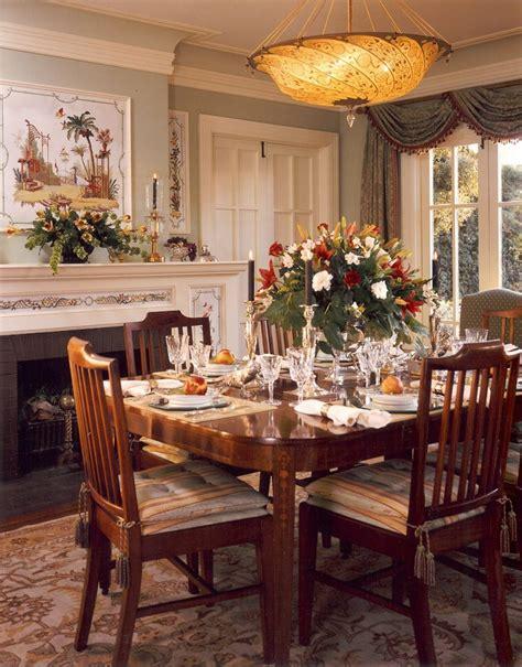 interior designers san diego ca san diego interior designers trendy interior design home