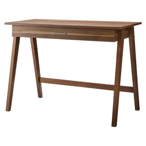 desks for small spaces target threshold basic desk furniture pieces best