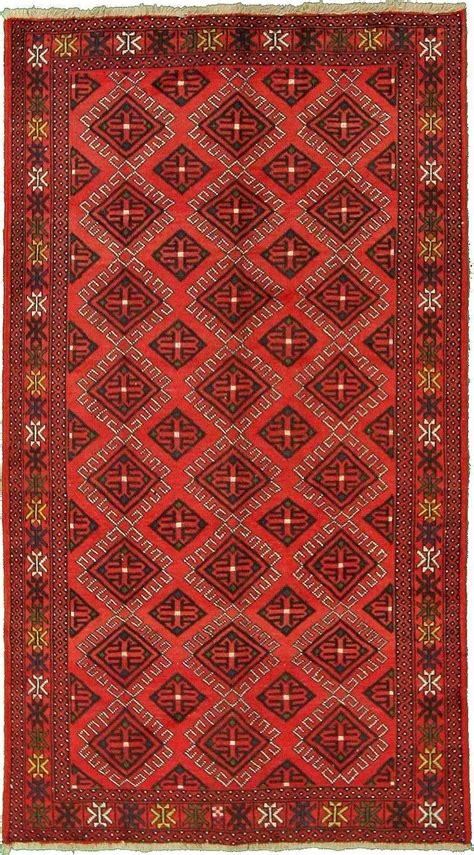 esale rug 5 2 x 9 3 shiraz rug rugs esalerugs