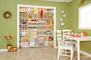 pantry kitchen meaning pantry