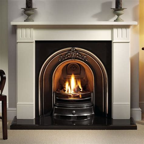 Do Gas Fireplaces Need A Chimney by Free Hearth Pushins With Gallery And Carron