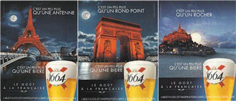publicité pour le vin et loi evin