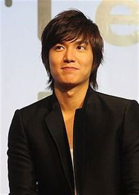 lee min ho biography wiki file lee min ho jpg wikipedia