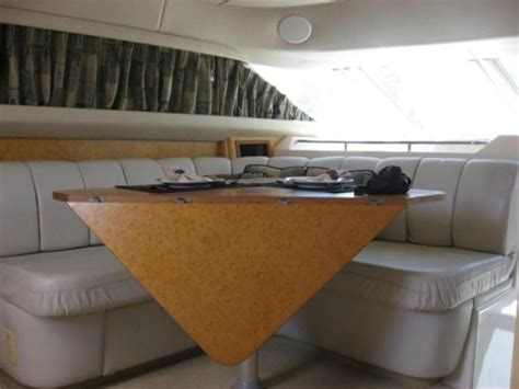 sea ray boats for sale fort lauderdale 1996 sea ray 420 aft cabin fort lauderdale fl for sale