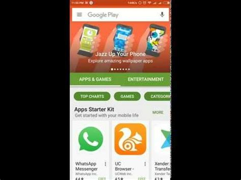 how to fix quot unknown play store sign in wapnor site