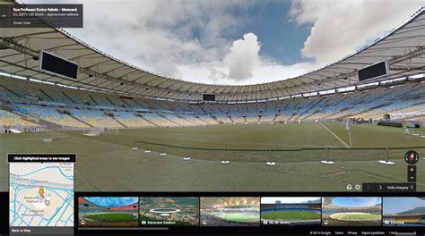 ver imagenes historicas google maps nie lecisz na mistrzostwa świata do brazylii nieważne
