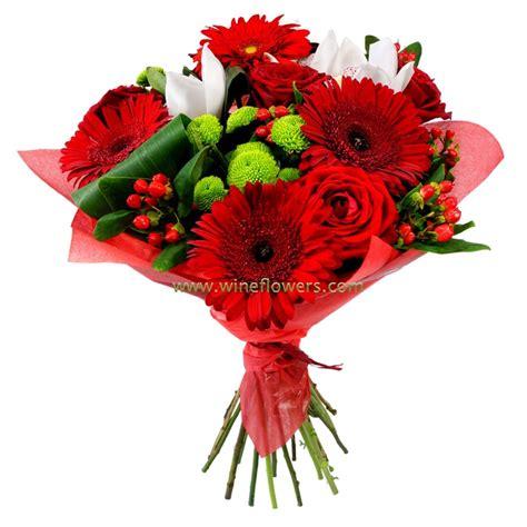 recapitare fiori fiorista vendita e consegna fiori e piante a