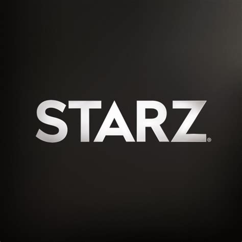 Starz Gift Card - amazon com starz appstore for android