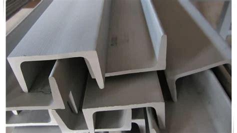 Sho Metal Di Pasaran jual unp galvanis di daerah jakarta dan sekitarnya