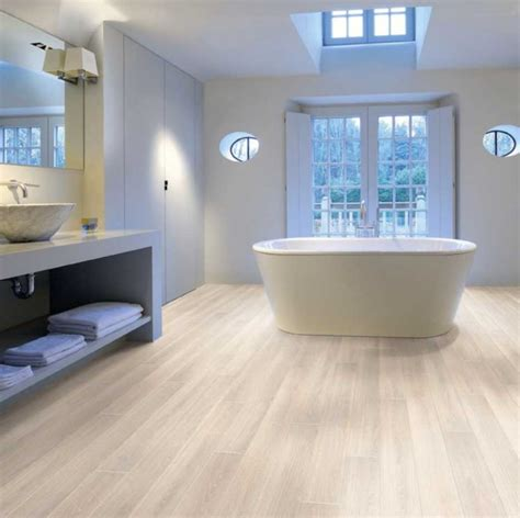 laminate flooring in bathroom ideas that explains why you should choose laminate flooring home