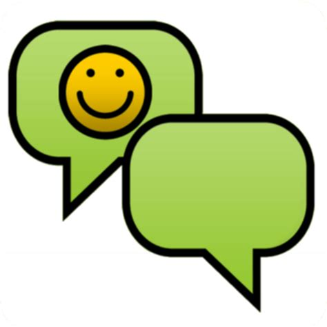 L Aac App by Talk Aac Appstore For Android