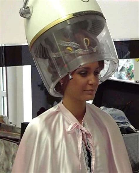 beauty salon sissy under hair dryer 17 best images about under the hood on pinterest hair