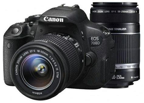 Kamera Dslr Canon Standard daftar harga kamera dslr canon terbaik spesifikasi terbaru 2018
