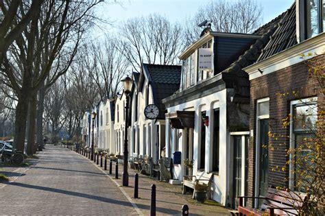 woning te koop in amsterdam huis te koop in amsterdam noord