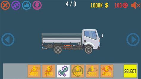 Trucker Do It On All Fours best trucker скачать 3 49 на android