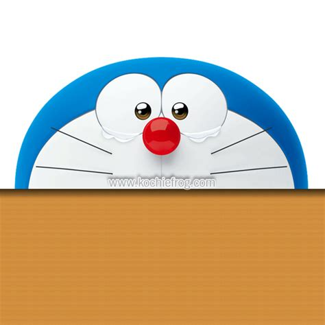 wallpaper laptop doraemon bergerak wallpaper doraemon untuk laptop wallpapersafari