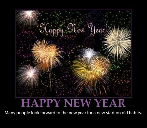 happy new year beautiful quotes silly happy new year quotes quotesgram