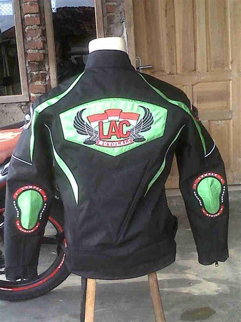 Murah Jaket Motor Klub Touring Adventure Pria Cowok Trendi Distro Terb lac boyolali klub motor touring 3 bulan sekali touring