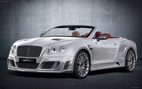 mansory bentley mansory bentley continental gt 2012 widescreen car