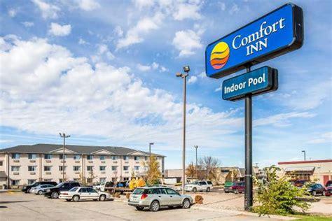 comfort inn great falls mt comfort inn prices hotel reviews great falls mt