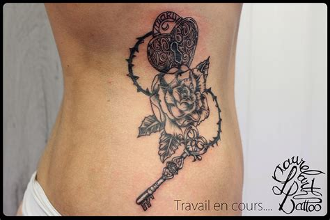 xk tattoo instagram galerie de tatouages de laurelarth tattoo